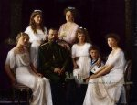The_Romanovs___Imperial_family_by_VelkokneznaMaria